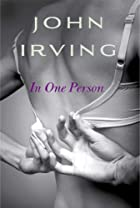 In One Person: A Novel by John Irving