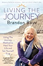 Living The Journey: Using The Journey Method…