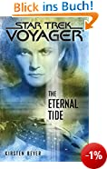Star Trek: Voyager: The Eternal Tide
