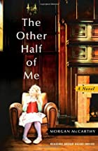 The Other Half of Me: A Novel by Morgan…