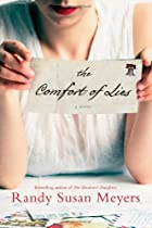 The Comfort of Lies: A Novel by Randy Susan…