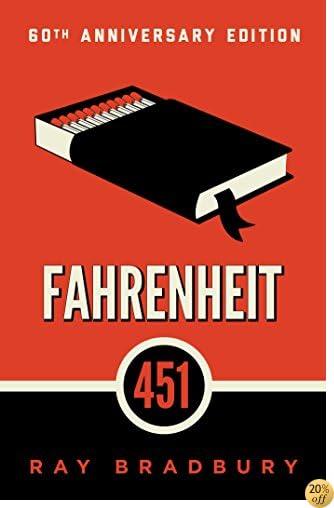 TFahrenheit 451