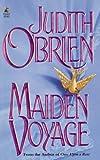 O'Brien, Judith: Maiden Voyage