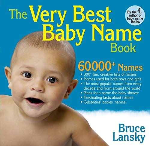 very-best-baby-name-book