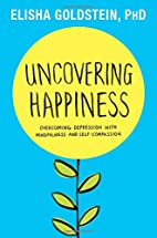 Uncovering Happiness: Overcoming Depression…