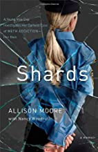 Shards: A Young Vice Cop Investigates Her…