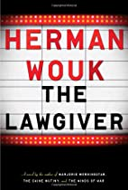 The Lawgiver: A Novel by Herman Wouk