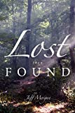 Morgan, Jeff: Lost Then Found