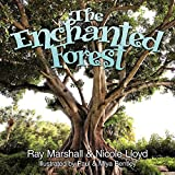 Marshall, Ray: The Enchanted Forest