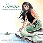 Sirena: A Mermaid Legend from Guam by Tanya…