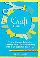 Craft, Inc. Revised Edition: The Ultimate…