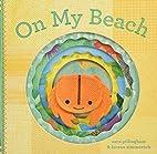 On My Beach (Felt Finger Puppet Board Books)…