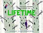 Lifetime: The Amazing Numbers in Animal…