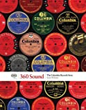 Wilentz, Sean: 360 Sound: The Columbia Records Story