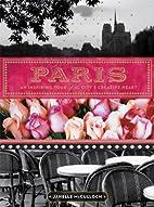 Paris: An Inspiring Tour of the City's…