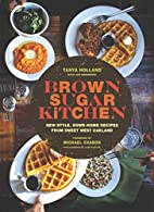Brown Sugar Kitchen: New-Style, Down-Home…