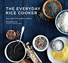 The Everyday Rice Cooker: Soups, Sides,…