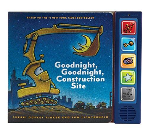 goodnight-goodnight-construction-site-sound-book