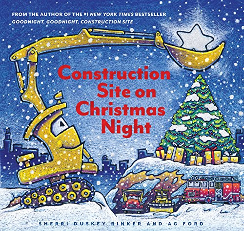 construction-site-on-christmas-night-goodnight-goodnight-construction-site