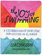 The Joy of Swimming: A Celebration of Our…