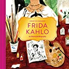 Library of Luminaries: Frida Kahlo: An…