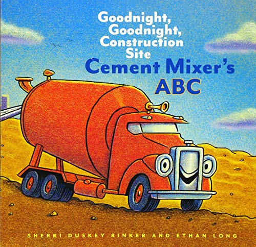 cement-mixers-abc-goodnight-goodnight-construction-site