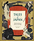 Tales of Japan: Traditional Stories of…