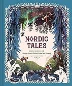 Nordic Tales: Folktales from Norway, Sweden,…