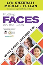 Putting FACES on the Data: What Great…