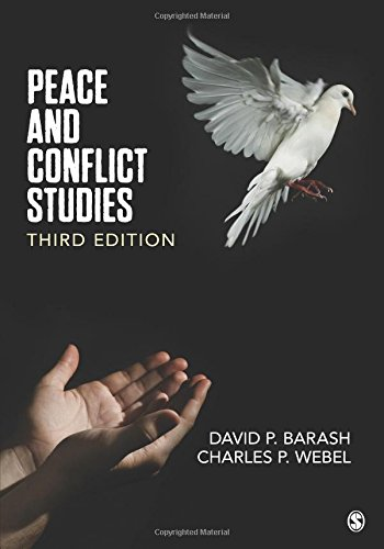 peace-and-conflict-studies