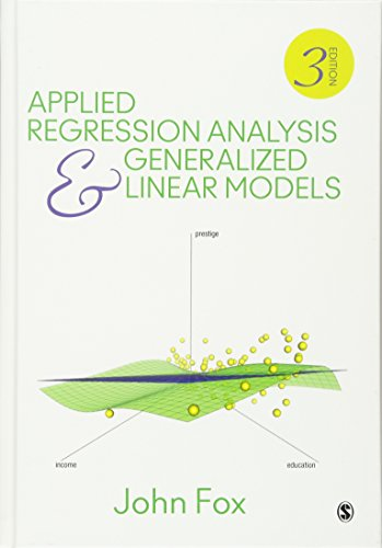 applied-regression-analysis-and-generalized-linear-models