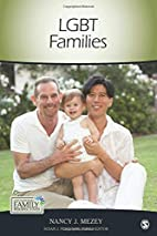 LGBT Families (Contemporary Family…