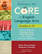 Getting to the Core of English Language…