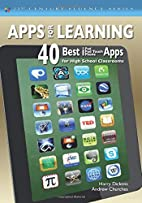 Apps for Learning: 40 Best iPad/iPod…