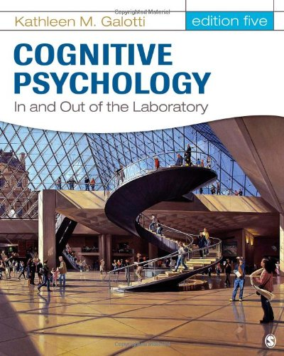 cognitive-psychology-in-and-out-of-the-laboratory