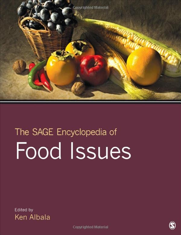 the-sage-encyclopedia-of-food-issues-3-volume-set