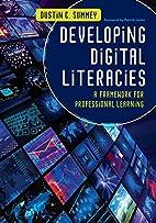 Developing Digital Literacies: A Framework…