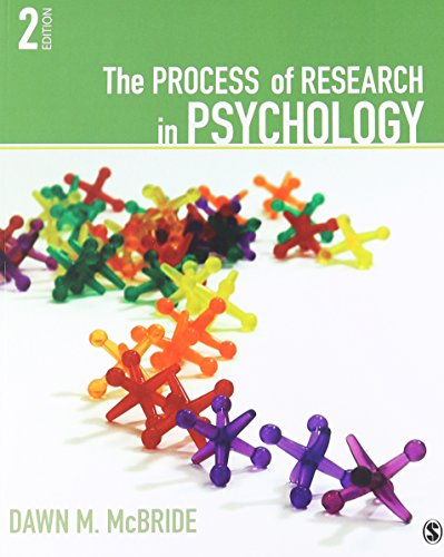 bundle-mcbride-the-process-of-research-in-psychology-2e-mcbride-lab-manual-for-psychological-research-3e