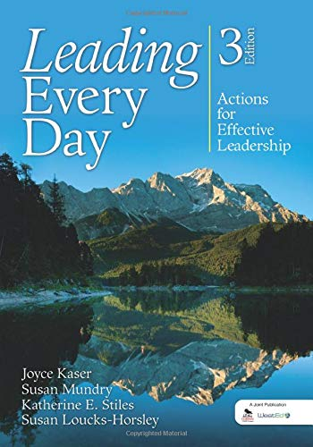leading-every-day-actions-for-effective-leadership-volume-3