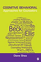 Cognitive Behavioral Approaches for…