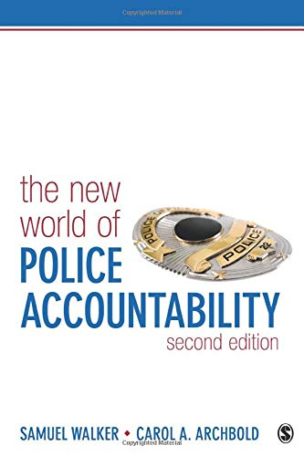 the-new-world-of-police-accountability