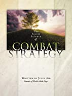 The Secret Science of Combat Strategy by…