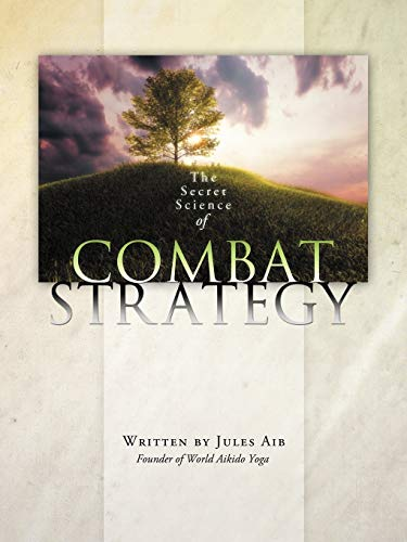 the-secret-science-of-combat-strategy