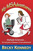 My Msadventures: Multiple Sclerosis: It's…