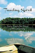 Traveling Spirit: Daily Tools for Your…