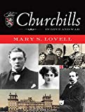 Lovell, Mary S.: The Churchills: In Love and War