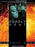 Eden, Cynthia: Deadly Heat