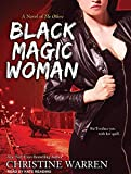 Warren, Christine: Black Magic Woman (Others)
