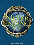 Ende, Michael: The Neverending Story