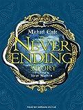 Ende, Michael: The Neverending Story